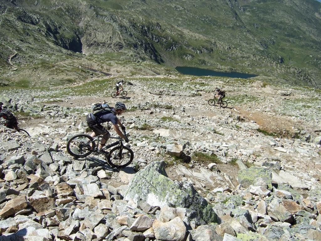 Chamonix-Mountain-Biking-Flickr-image-by-NeilCain9